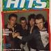 Smash Hits, December 13-26, 1979