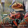 Piperrak-Los_Muertos_De_Siempre-Frontal