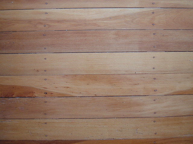 new zealand hardwood floor i have taken these photos in