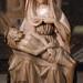 Pieta by jonfholl