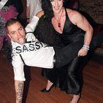 Sassy Prom 2011 159