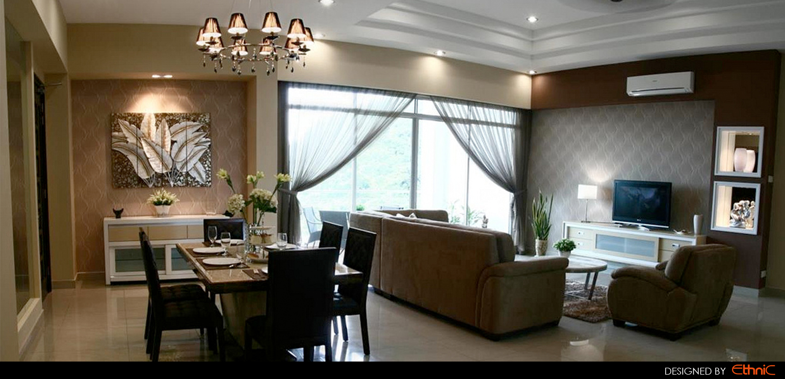 Ethnic Interior Design And Furniture Penang ~ Ethnic penang interior design and furniture nick chan