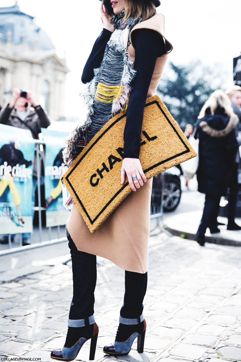 Paris_Fashion_Week_Fall_14-Street_Style-PFW-_Chanel-Anya_Ziouruva-Delfina_Delettrez_Ring-1