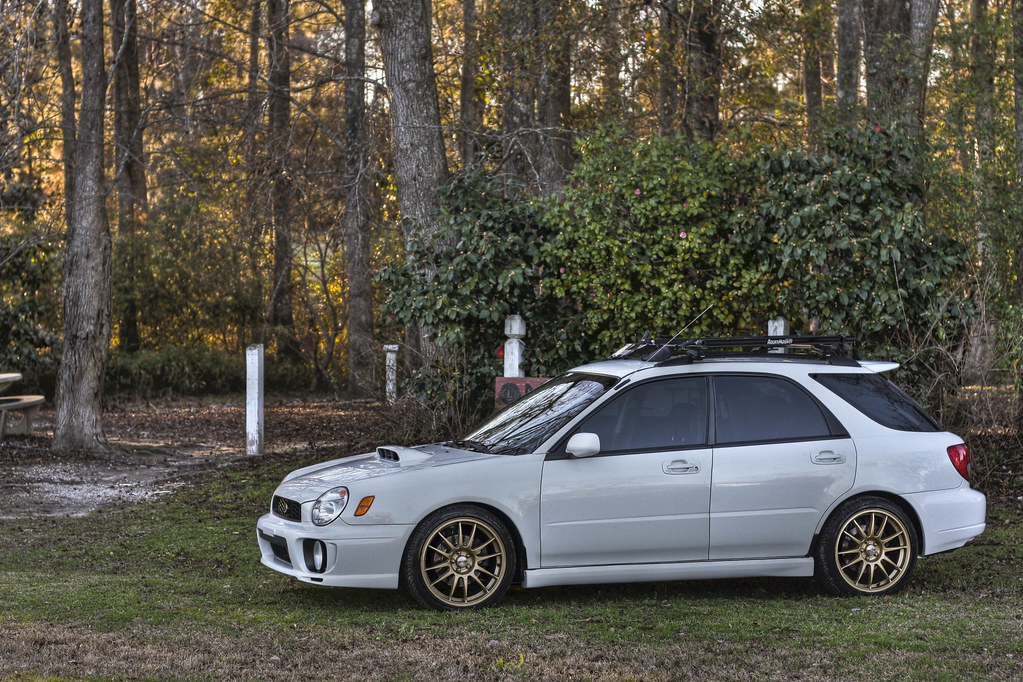02 subaru wrx wagon in hdr hdr creation in photography on forums. Black Bedroom Furniture Sets. Home Design Ideas