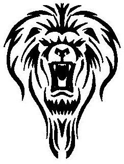 lion_tattoo_designs
