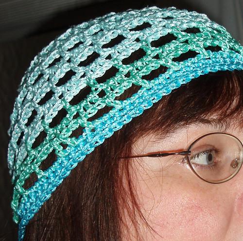 3287032488 3f9ed465b9 Como fazer uma touca de crochê passo a passo