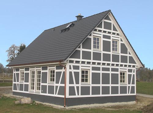 Modern Fachwerkhaus flickriver jk traumhaus s photos tagged with fachwerkhaus