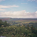 Dalby Forest and beyond