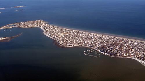 Hull, Massachusetts