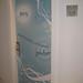Puerta 305-1 by dormirdcine