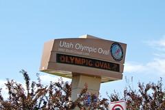 2009_08_11-140024 - Utah Olympic Oval
