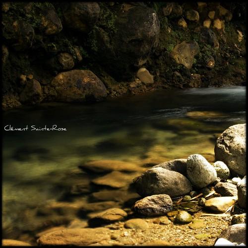 eau martinique picnik westindies rivière vosplusbellesphotos vipveryimportantphotos