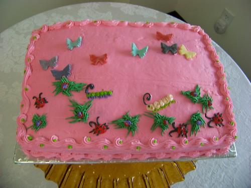 Cake Design In Montgomery Al : cake designs montgomery al Fischer Buzz