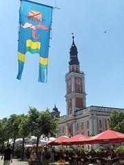 Poznań i Wielkopolska