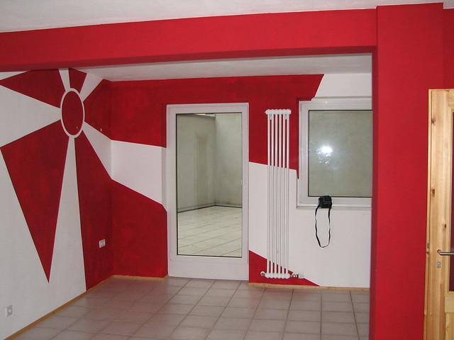 kamikaze sonne flickr photo sharing. Black Bedroom Furniture Sets. Home Design Ideas