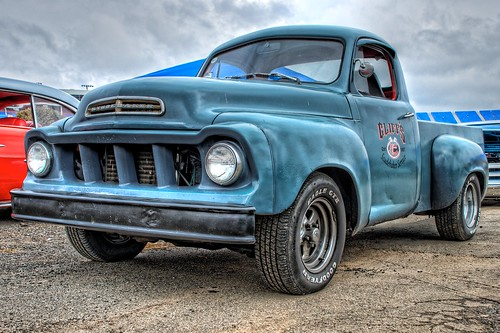 geotagged nc nikon charlotte northcarolina pickup studebaker concord hdr cms carshow topaz lowesmotorspeedway goodguys charlottemotorspeedway photomatix tonemapped d80 dougjohnson topazadjust southeasternnationals geo:lat=353533 geo:lon=80681818 bigjohnsonphotoblogspotcom