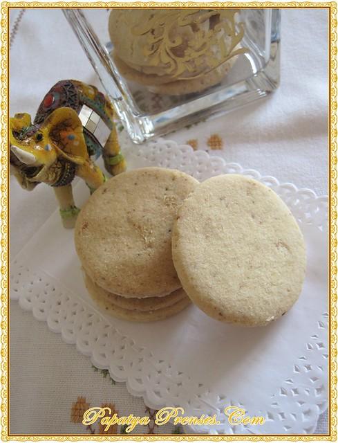 bademli bisküvi-kurabiye (1)