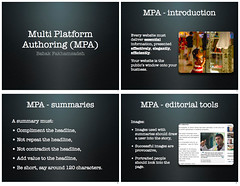 text, brochure, font, design, brand,