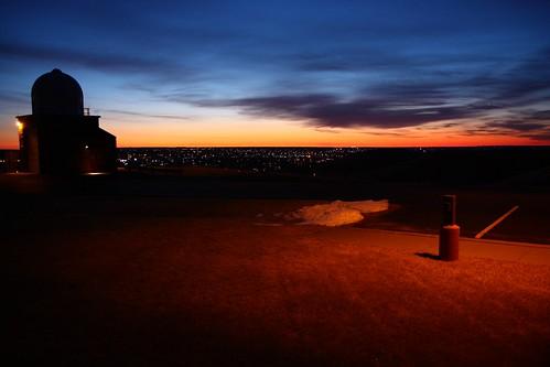 southdakota sunrise dawn rapidcity nationalweatherservice canonefs1755mmf28isusm canondigitalrebelxsi upperairbuilding