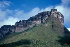 mountain, hill station, plateau, fell, terrain, massif, escarpment, mountainous landforms,