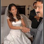 [Robert & Tina - Wedding 2009]