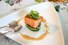 198 - Salmon
