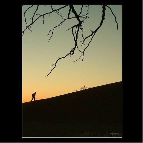 "sunset climb dune explore cisco duna frontpage namibia photographia ""photographia"" magicunicornverybest soussuevlei"