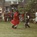 Calon Warlord Tourney April XV (1981)