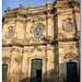 Salzedas_mosteiro_fachada02