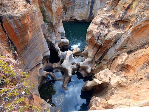 landscape southafrica olympus mpumalanga limpopo bourkesluckpotholes reflectionsofthenorth iwishihadthatmoney