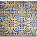 Salzedas_mosteiro_azulejos