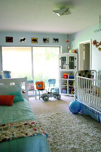 cute boy room flickr photo sharing