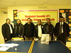 Bangladesh Genocide Seminar_137