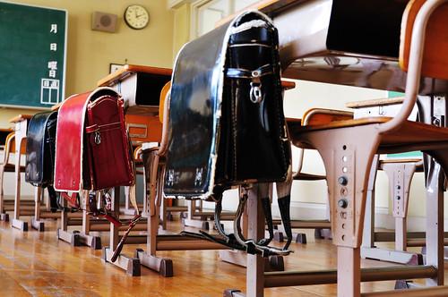 Heiwa elementary school 平和小学校 _16 - 無料写真検索fotoq
