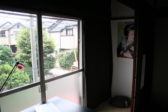 la maison de val 233 rie retrait flickr photo