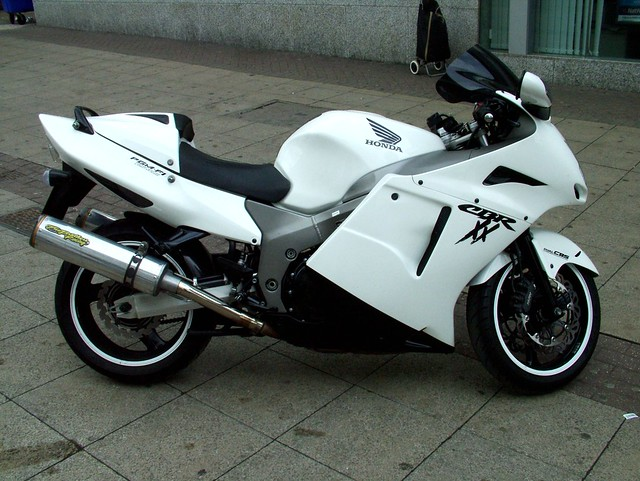 Cbr1100xx Flickr Photo Sharing