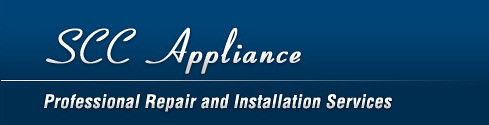 SCC Appliance Repair-2 by accappl29