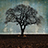 the Finest Trees - Admin Invite - Post 1 - Award 2 group icon