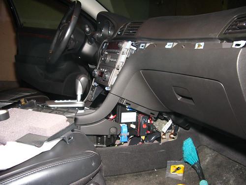 2003 saturn vue fuse box car   28 wiring diagram images
