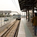 Metro Green Line 19