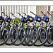 Bike 'n Roll by edl1954