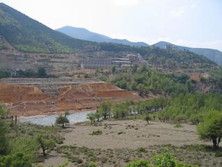 IMG_5455- old mine 2