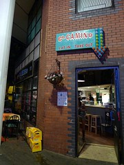 Picture of El Camion Mexicano, W10 5TY