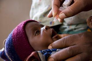 Nkhata Bay Cholera 2