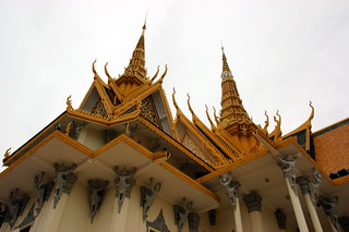 Image of Throne Hall. architecture geotagged temple photo highresolution cambodia kambodscha flickr cambodian foto khmer image sommer traditional capital picture royal free august palace september cc kings phnompenh jpg vat residence bild wat jpeg geo 2009 palast phnom tempel penh stockphoto residenz papace emperors königspalast phnum kâmpŭchea preăh réachéanachâkr kâmpŭchéa