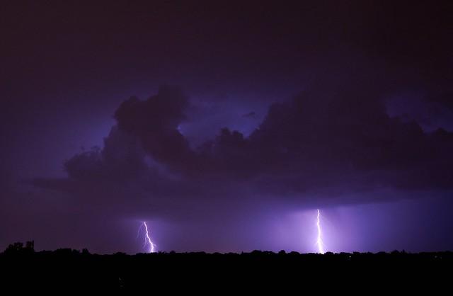 Lightning - #4777
