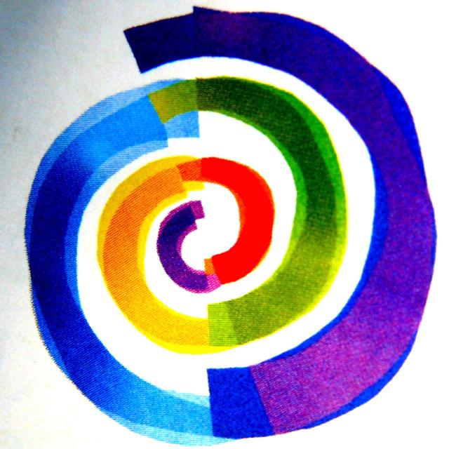RLP-Spirale