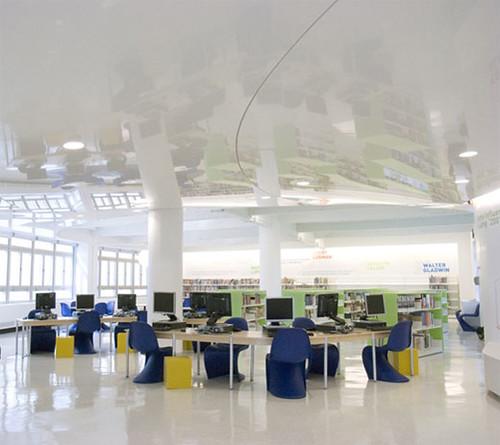 modern-library-1