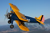 450 Stearman by ryanapem