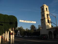 Ojai, California (10)